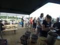 cbj-veldbbq-campzone2015-3